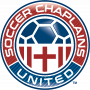 Soccer Chaplains United Logo