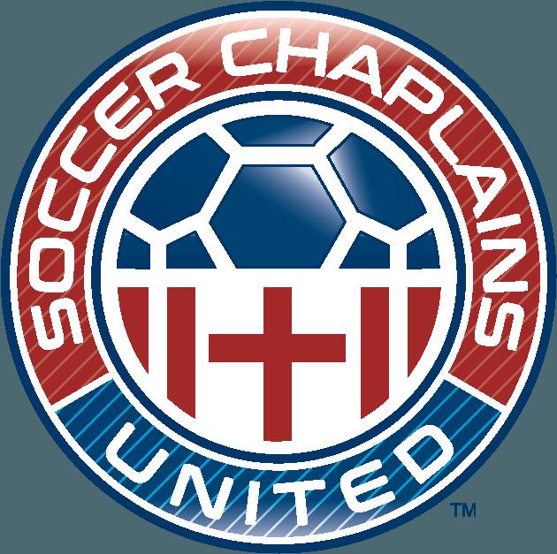 Soccer Chaplains United Logo